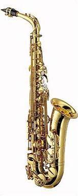 saksofon_altowy.jpg