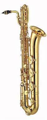saksofon_barytonowy.jpg