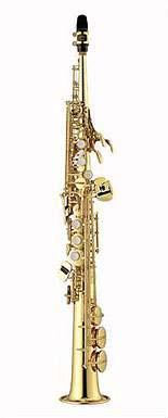 saksofon_sopranowy.jpg