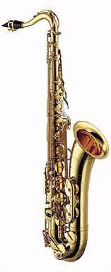 saksofon_tenorowy.jpg